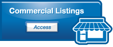 Commercial Listings